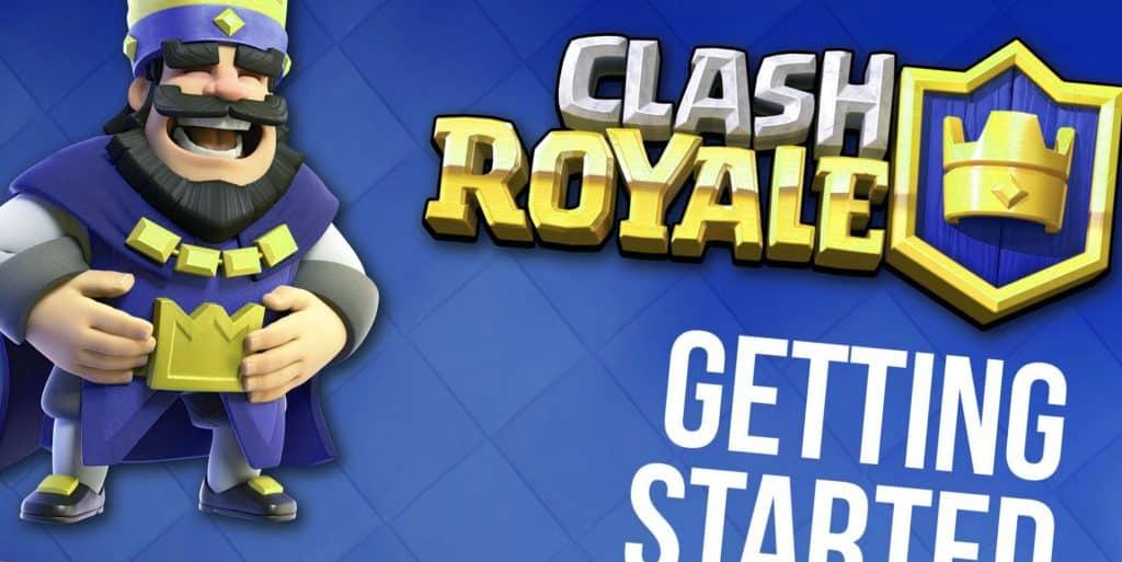 clash-royale-hack-tool
