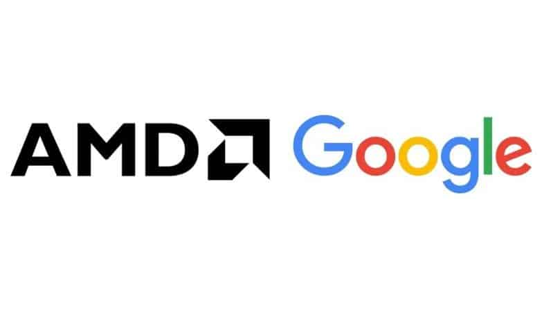 Google, AMD and Texas Instruments Also Ranked in the Top 15