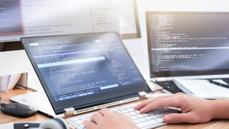 Why Its A Good Idea To Consider Linux For Web Development
